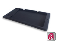 thumb Bumper-Tablet-01